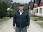 Still from A Man Called Ove