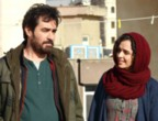 Still from The Salesman